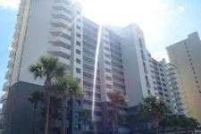 10517 Front Beach Rd Unit 807E, Panama City Beach, FL 32407