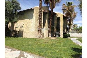 4690 Sand Creek Ave, Las Vegas, NV 89103