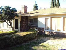 1301 Hepner Ave, Los Angeles, CA 90041