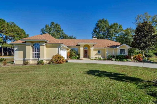 5714 sandstone dr pace fl 32571 home for sale and real