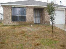 191 Creek Cove Dr, Dallas, TX 75217