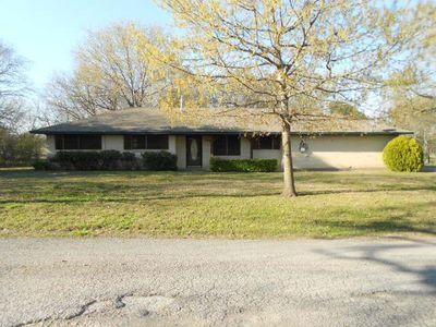 480 Tooley St, Van Alstyne, TX