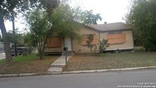 164 Day Rd, San Antonio, TX 78210