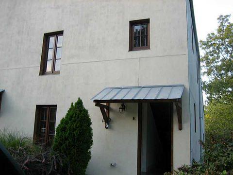 2894 Washington St Apt E, Avondale Estates, GA 30002