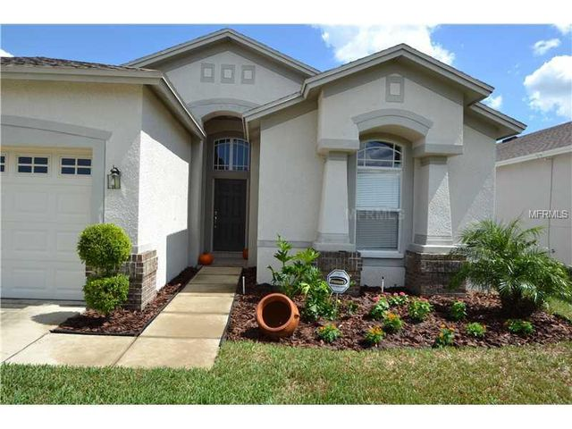 15416 feather star pl ruskin fl 33573 home for sale
