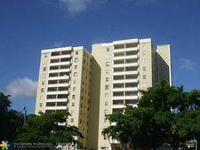900 Ne 18th Ave Apt 306, Fort Lauderdale, FL 33304