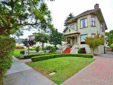 2029 Alameda Ave, Alameda, CA 94501