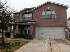 29203 Legends Hill Dr, Spring, TX 77386