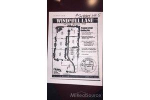 Windmill Ln Lot 5, Imlay City, MI 48444