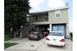 4460 Trieste St, New Orleans, LA 70129