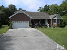 1716 Canady Rd, Wilmington, NC 28411