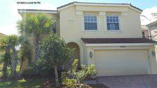 11403 Sw Kingslake Cir, Port Saint Lucie, FL 34987