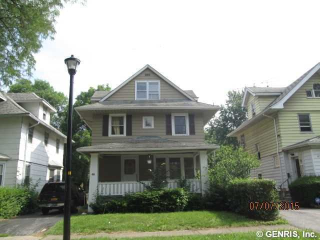 411 magee ave rochester ny 14613 home for sale and