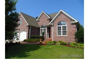 2008 Waverton Way, Winterville, NC 28590