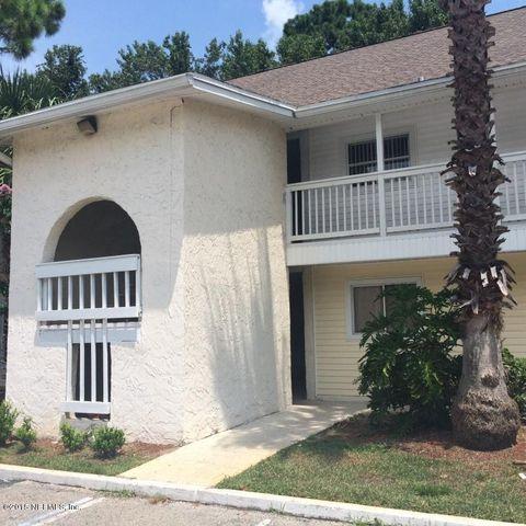 Home For Rent 7740 Southside Blvd Apt 1803 Jacksonville