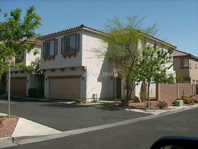 Rental Homes In Las Vegas Nv 89148 Homes