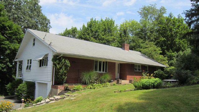 294 grimesville rd williamsport pa 17701 home for sale for Fish real estate williamsport pa
