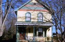 48 Mendham Rd, Peapack Gladstone Boro, NJ 07934