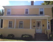 766 Central St, Stoughton, MA 02072