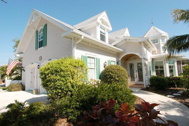 Murphy Beds In Stuart Fl : Sw murphy rd palm city fl home for sale and