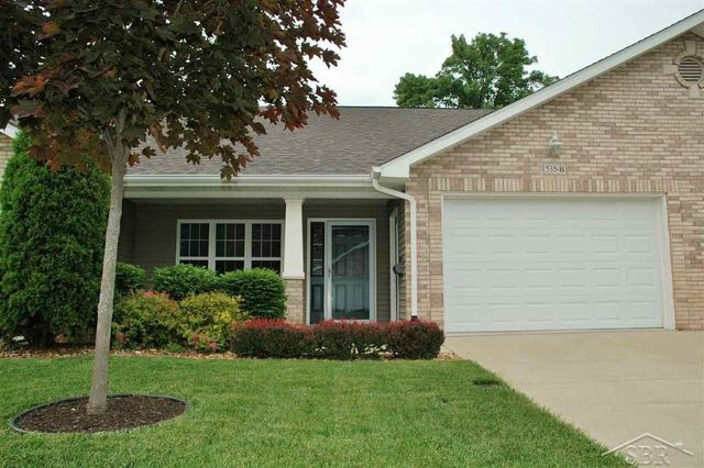 535 w genesee st unit b frankenmuth mi 48734 home for