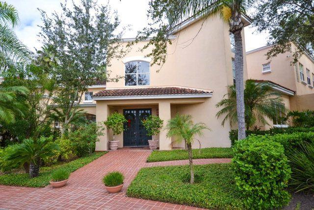 3103 e cobblestone creek dr harlingen tx 78550 home for sale and real estate listing