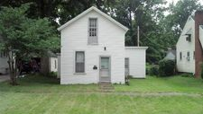 128 W North College St, Yellow Springs, OH 45387