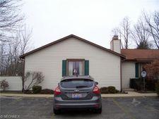 1135 Brandywine Blvd Apt A, Zanesville, OH 43701
