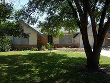 1606 Highland Dr, Brownwood, TX 76801