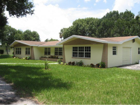 2404 sw 2nd ave okeechobee fl 34974 home for sale and