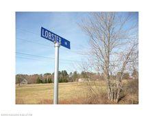 014-002B Old Post Rd, Arundel, ME 04046