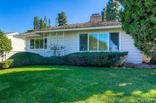 1736 Palos Verdes Dr W, Palos Verdes Estates, CA 90274