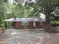 795 Gaines School Rd, Athens, GA 30605