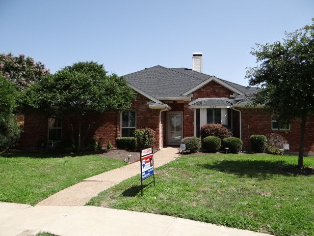Home For Rent 2065 Mossberg Dr Plano Tx 75023