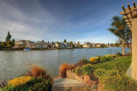 7680 Marina Cove Dr Sacramento CA - Home For Sale and Real Estate ...