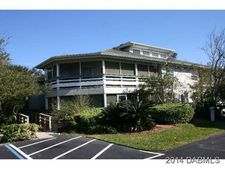 4319 Sea Mist Dr # 1740, New Smyrna Beach, FL 32169