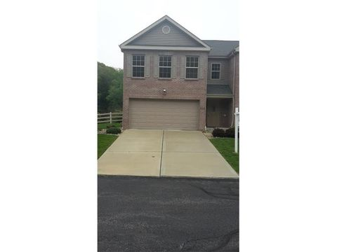 205 Adele Ct, Ross Township, PA 15229
