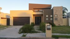 2508 Sonora Ave, Mission, TX 78572