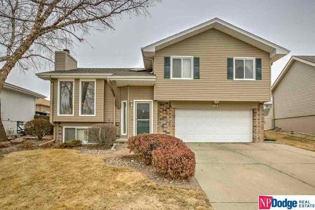13508 Lillian St, Omaha, NE