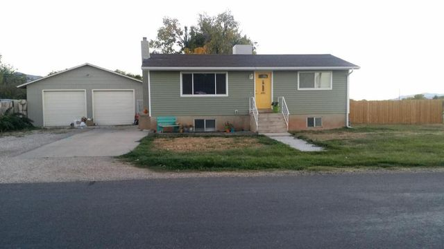 843 w cottonwood dr enoch ut 84721 home for sale and