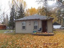 214 Water St, Darby, MT 59829
