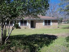 12231 Twin Pines Rd, Conroe, TX 77303