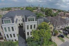 902 Birdsall St Unit A, Houston, TX 77007