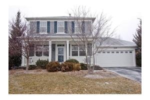 Photo of 219 Sunbury Drive,St. Charles, IL 60175