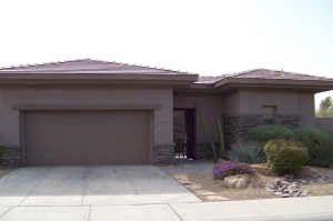 30867 N 74th Way, Scottsdale, AZ 85266