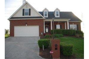 4607 Linton Rose Ln, Knoxville, TN 37918