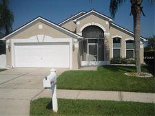 3234 Santa Monica Dr, Orlando, FL 32822