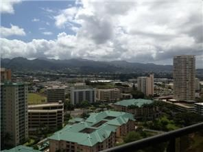 City And County Of Honolulu Real Property Tax Rates