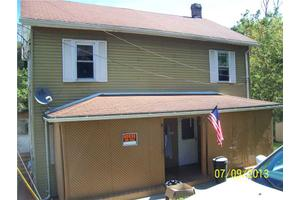 122-124 Station St, Sewickley Twp, PA 15637