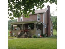 4711 Broadway, Midvale, OH 44653